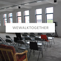 wewalktogether