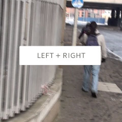 left+right